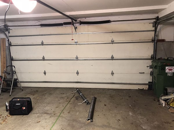 garage-door-repair